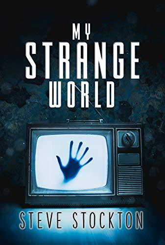 My Strange World