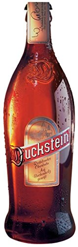 8 Flaschen a 0,5L Duckstein rotblondes Bier Premium rot blond inc. 0.64€ MEHRWEG Pfand