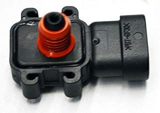 General Motors F-SENSOR 12616201