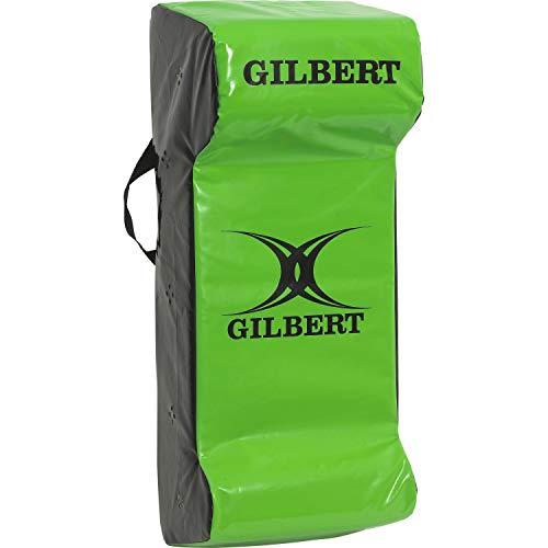 Gilbert Contact Wedge (Kissen)