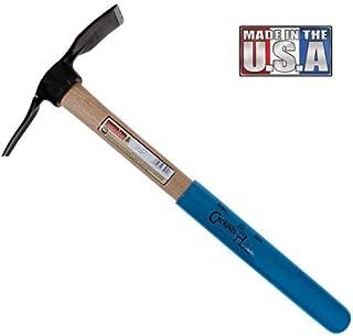 groundhog tool
