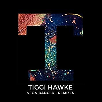 Neon Dancer (Remixes)