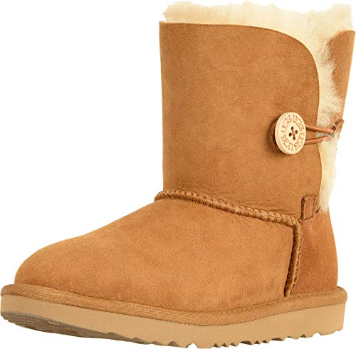 UGG Kid's Female Bailey...