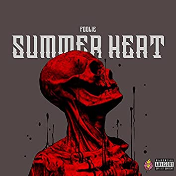 Summer Heat (feat. Foolie)