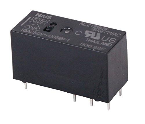 Fixapart REL-124041 trasmettitore di potenza
