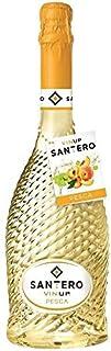SANTERO MOSCATO PESCA VIN UP 75 CL