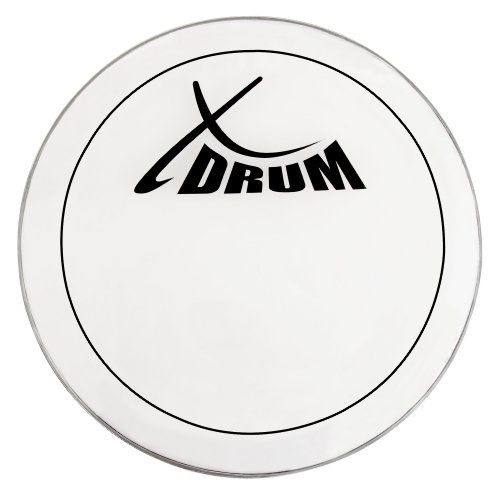 XDrum 22