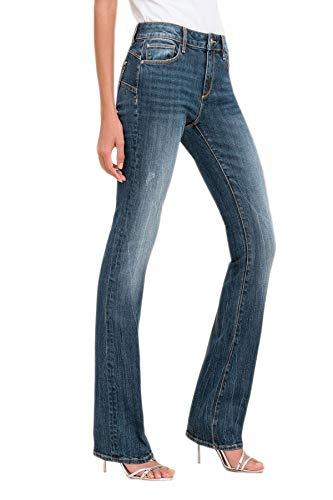jeans fracomina donna Fracomina