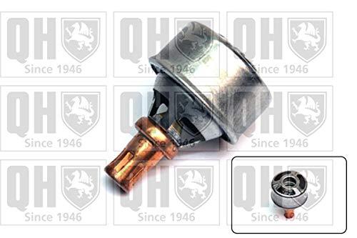 Termostato refrigerante 018-QTH205