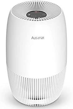 Ausanat Quiet Air Purifier