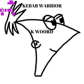 K Woord