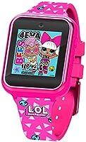 L.O.L. Surprise! Touchscreen (Model: LOL4264AZ)