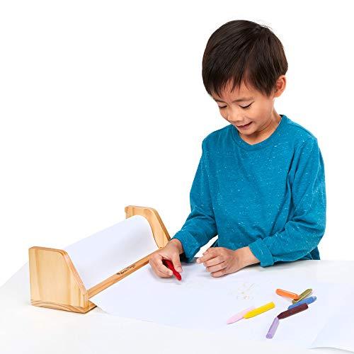 Best art supply holder for kids for 2020