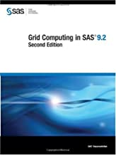 Mejor Grid And Utility Computing