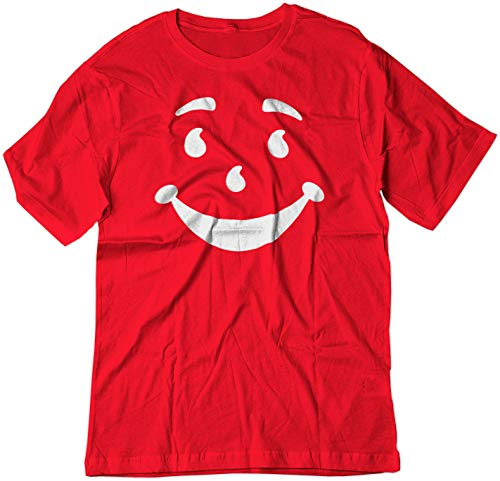 Koolaid Man Shirt