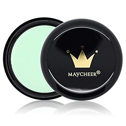 Face Concealer Makeup Corrector Natrual Pearl Cream Nude Foundation 7 Colors - #9