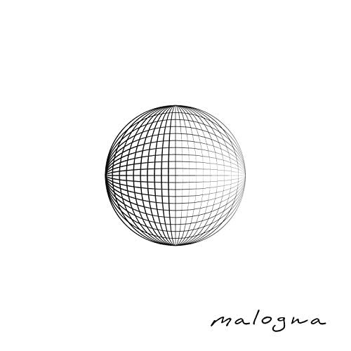 Malogna