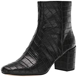 best top rated splendid ankle boots 2021 in usa