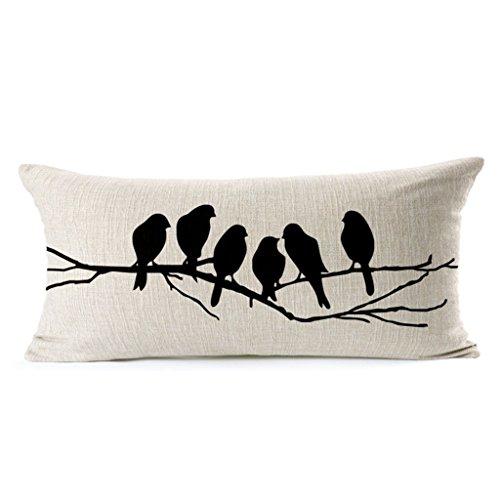 Consejos para Comprar Almohadas decorativas los preferidos por los clientes. 5
