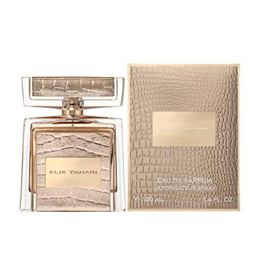 Elie Tahari Eau de Parfum, 3.4 Fl Oz