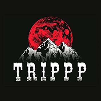 Trippp