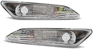 Suchergebnis Auf Für Alfa 147 Blinker Nicht Verfügbare Artikel Einschließen Auto Motorrad