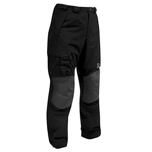100/% Nylon Slam Force 2/Pantalones Cortos