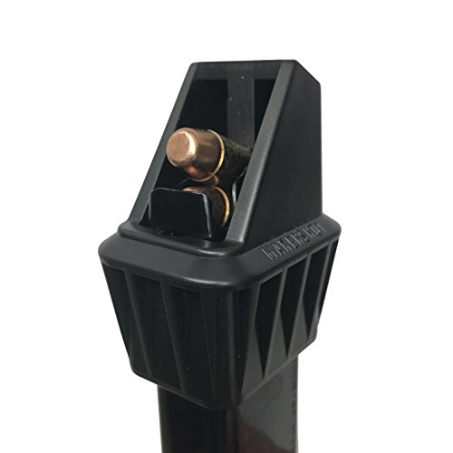 MakerShot Magazine Speed Loader, Compatible with .40 Cal - Taurus...