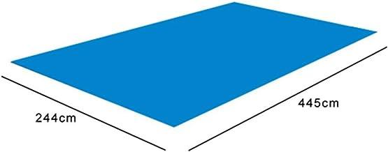 Amazon.es: suelo piscina