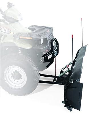 WARN 67679 AV Plow Blade Marker