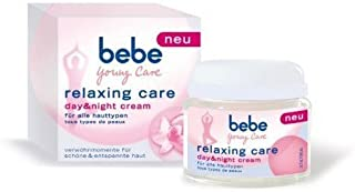 Best bebe young care Reviews