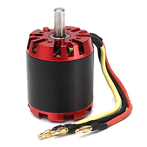 Viviance N5065 400Kv 1820W Outrunner Brushless Motor Für Elektroroller Skate Board DIY Kit