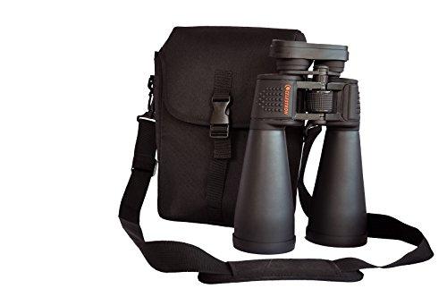 Red Fox Binoculars Case for Celestron Skymaster Giant