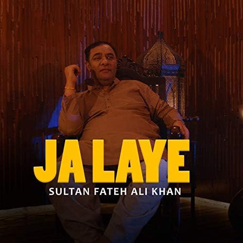 Sultan Fateh Ali Khan