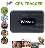IMG-2 gps tracker localizzatore portatile mini