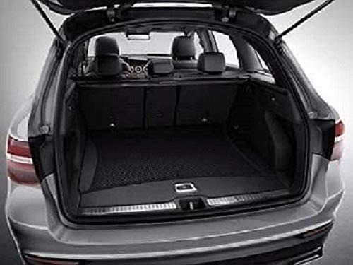 Floor Style Trunk Cargo Net for Mercedes Benz GLC 250 GLC 300 GLC 43 AMG 4MATIC SUV 2016 2017 2018 2019 2020 NEW