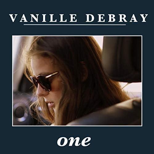 Vanille Debray