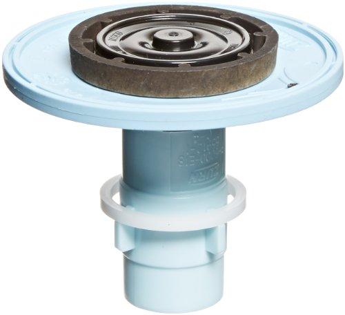 Zurn Aquaflush Urinal Repair Kit, P6000-EUR-WS1-CS, 1.0 gpf, Crosses to Sloan A-42-A, Diaphragm Repair Kit in Clamshell