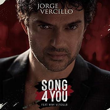 Song 4 U