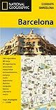 Guia mapa de barcelona: 597 (GUÍAS)