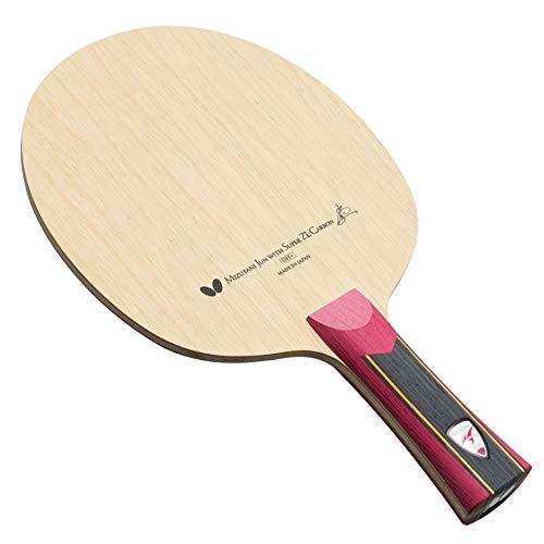 Butterfly Mizutani Blade Jun Super ZLC FL Table Tennis Blade