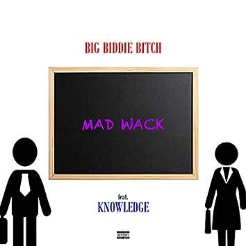 Mad Wack