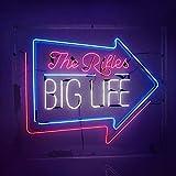 Songtexte von The Rifles - Big Life