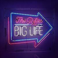 BIG LIFE (IMPORT)