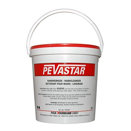 Peva Star Handreiniger P50966 10liter emmer (P50966)