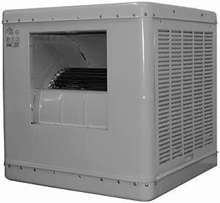 Champion Cooler 4500Cfm Sideduct Cooler N40/45S Evaporative (Swamp) Cooler