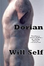 Best will self dorian Reviews