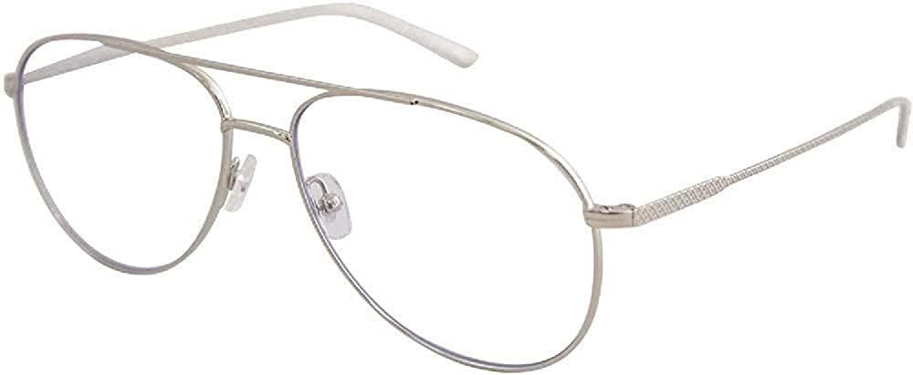 Max 55% OFF Max 59% OFF Eyeglasses LACOSTE L 2505 PC 028 SILVER