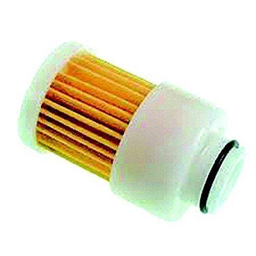 recmar Kraftstofffilter Element Mercury/Mariner Außenborder 8090100115HP 4T EFI 881540