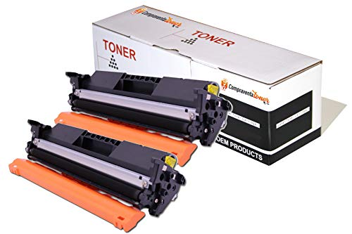 adquirir toner cf294a hp en internet